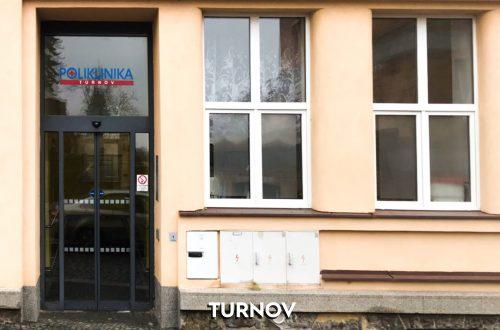 Turnov_s_názvem