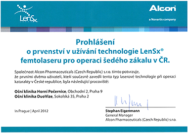 alcon_certifikat